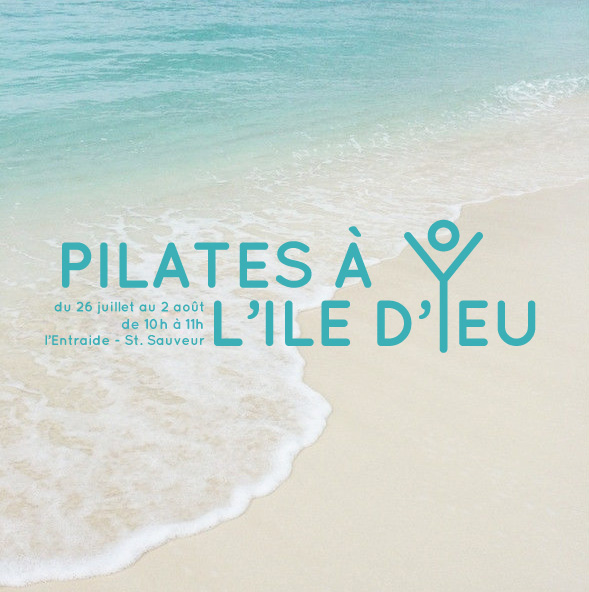 pilates a yeu_v2