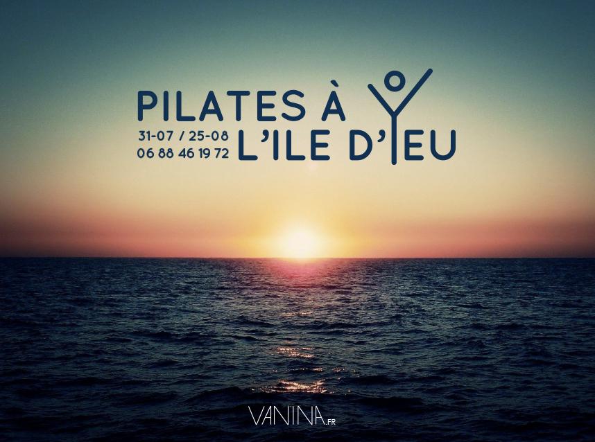 Pilates-à-yeu-affiche-site-2017