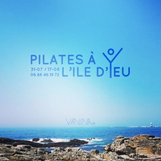Pilates-a-yeu-affiche-site-2018