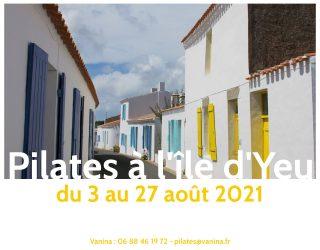 PilatesYeu2021